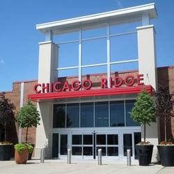 Chicago Ridge Mall 49 Photos Amp 66 Reviews Shopping