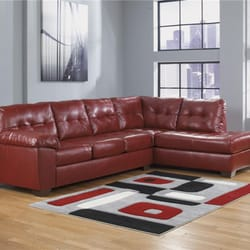 Bargain Center Furniture S 10205 Ne 72nd Ave Vancouver