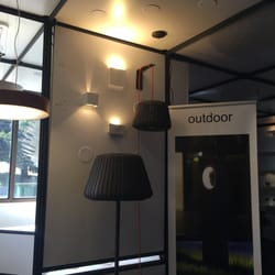 Zaneen Lighting 2019 All You Need To Know Before Go