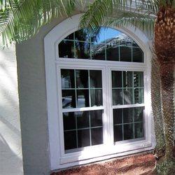 Gjc Window And Door 11 Photos Windows Installation