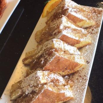 Keke S Breakfast Cafe 200 Photos Amp 212 Reviews