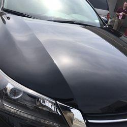 Dolphin car wash 16 photos 19 reviews car wash 3088 hennepin photo of dolphin car wash joliet il united states solutioingenieria Gallery