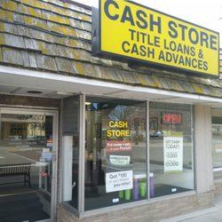 Cash loans bad credit instant approval image 1