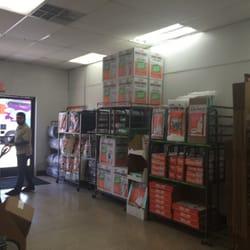 Photo Of U Haul Moving U0026 Storage Of El Centro   El Centro, CA