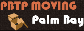 Image result for pbtp moving company palm bay logo