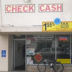 National cash advance hours picture 3