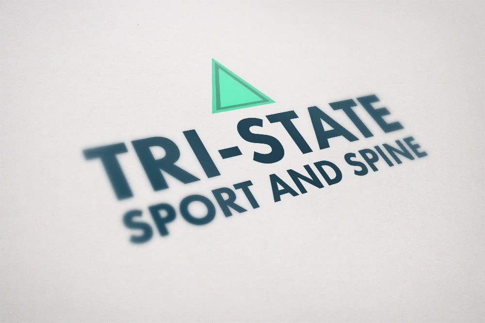 Tri-State Sport and Spine, PLLC: Pittsburgh, PA