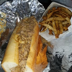 Taste of Philly - Order Online - 10 Photos & 17 Reviews ...
