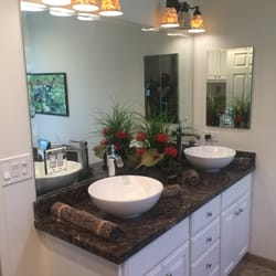 PMR Professional Mobile Remodeling - 18 Photos - Contractors