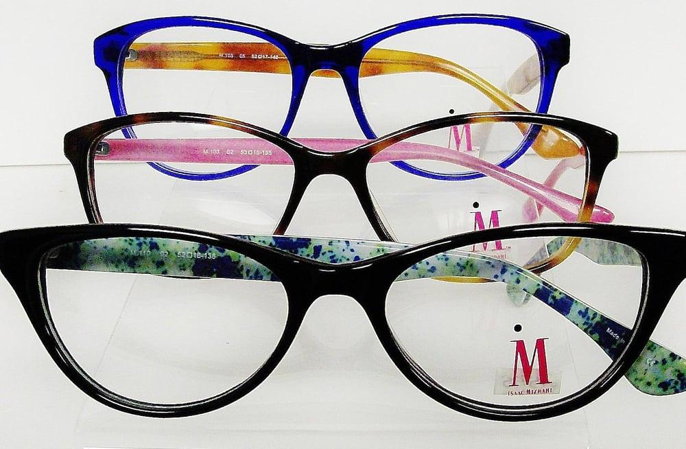 American Eyewear Center