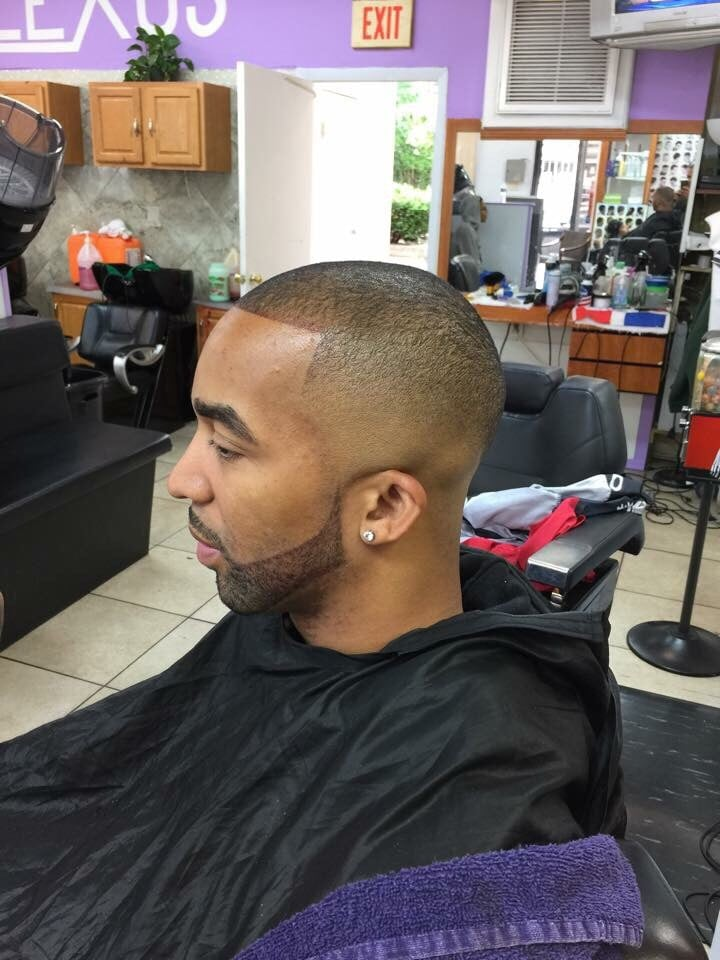 True Cuts Make An Appointment 39 Photos 48 Reviews Hair