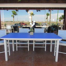 Photo Of Hacienda Del Sol Furniture   Puerto Peñasco, Sonora, Mexico.  Custom Made
