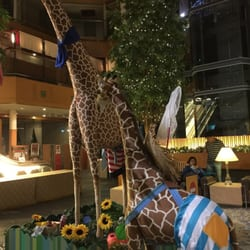 東京ドームホテル札幌の写真 - 日本, 北海道札幌市
