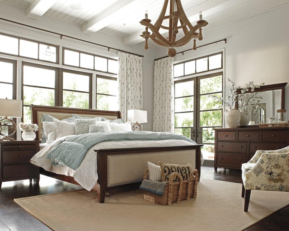 ashley homestore 80 photos 11 reviews furniture stores 9841