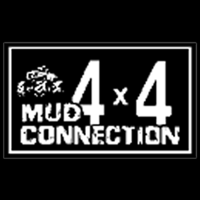 Mud connection little rock