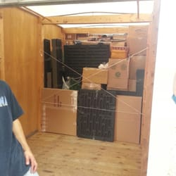 Divine Moving And Labor Services 31 Photos Movers