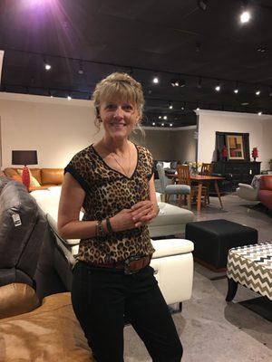That Furniture Store M Bel 2722 N Salisbury Blvd Salisbury Md Vereinigte Staaten