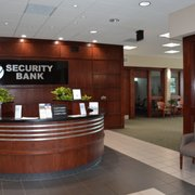 Academy Bank Springfield Mo >> Academy Bank 2019 All You Need To Know Before You Go With Photos