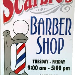 About Eastside Barber Shop is located at the address 2nd Ave N in Great Falls, Montana They can be contacted via phone at () for pricing, hours and twinarchiveju.tkry: Barber Shops,Personal Services,Hair, Nail & Skin Care Services.