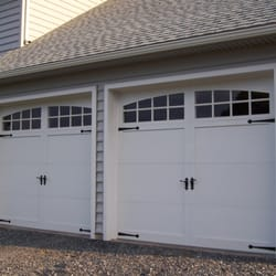 Great Photo Of Diamond Garage Doors   Gainesville, VA, United States