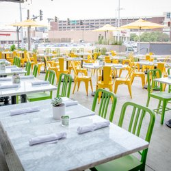 The Best 10 American New Restaurants Near 5th Taylor In