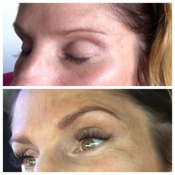Wink Lash Parlour 32 Photos 31 Reviews Eyelash Service 210 25th Ave N Green Hills Nashville Tn Phone Number Services Yelp
