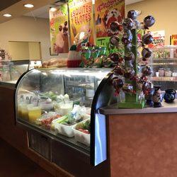 Photo Of La Fiesta Buckeye Az United States