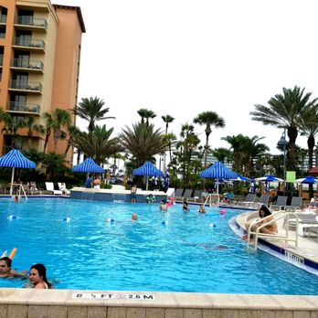 Sheraton Sand Key Resort - 298 Photos & 197 Reviews - Hotels