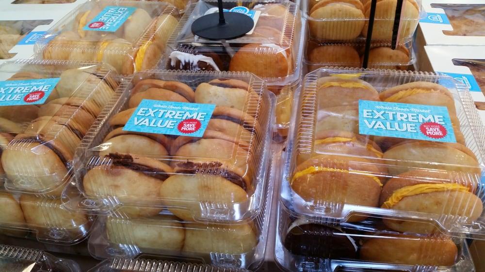 Whole Foods Palm Desert Ca