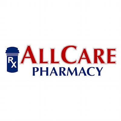 AllCare Pharmacy: 1430 W 1st St N, Prescott, AR