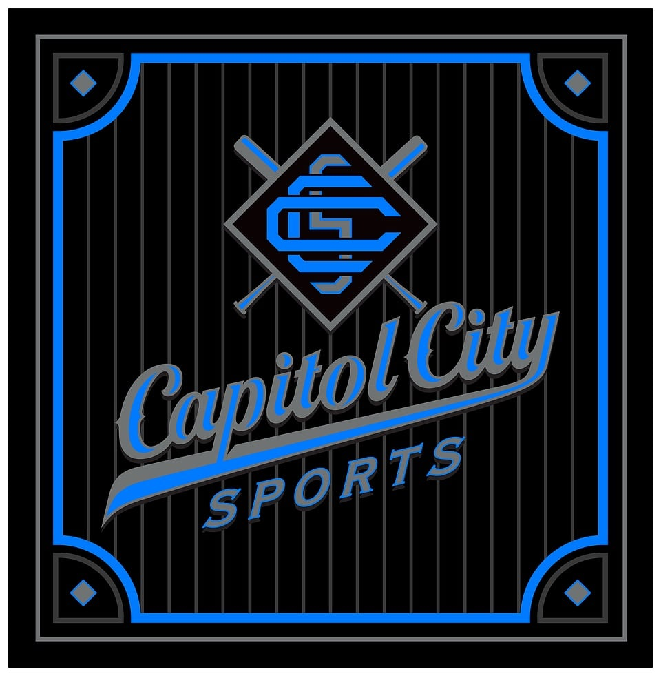 Capitol City Sports: 576 Patterson St NW, Salem, OR