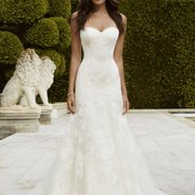 1cd49dd042855 Deep Photo of Ashley and Alexandria's Bridal Boutique - Southfield, MI,  United States ...