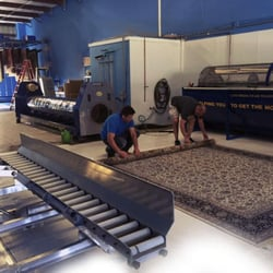 Naples Rug Spa - 12 Photos - Carpet