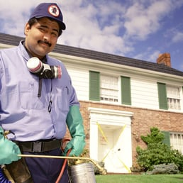photo of reliable pest control inc fort myers fl united states