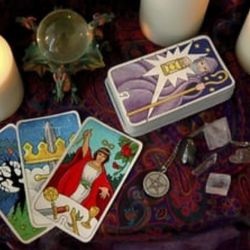 Psychic Readings And Love Spell Specialist - 19 Photos