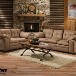 Photo Of Affordable Home Furnishings   Monroe, LA, United States