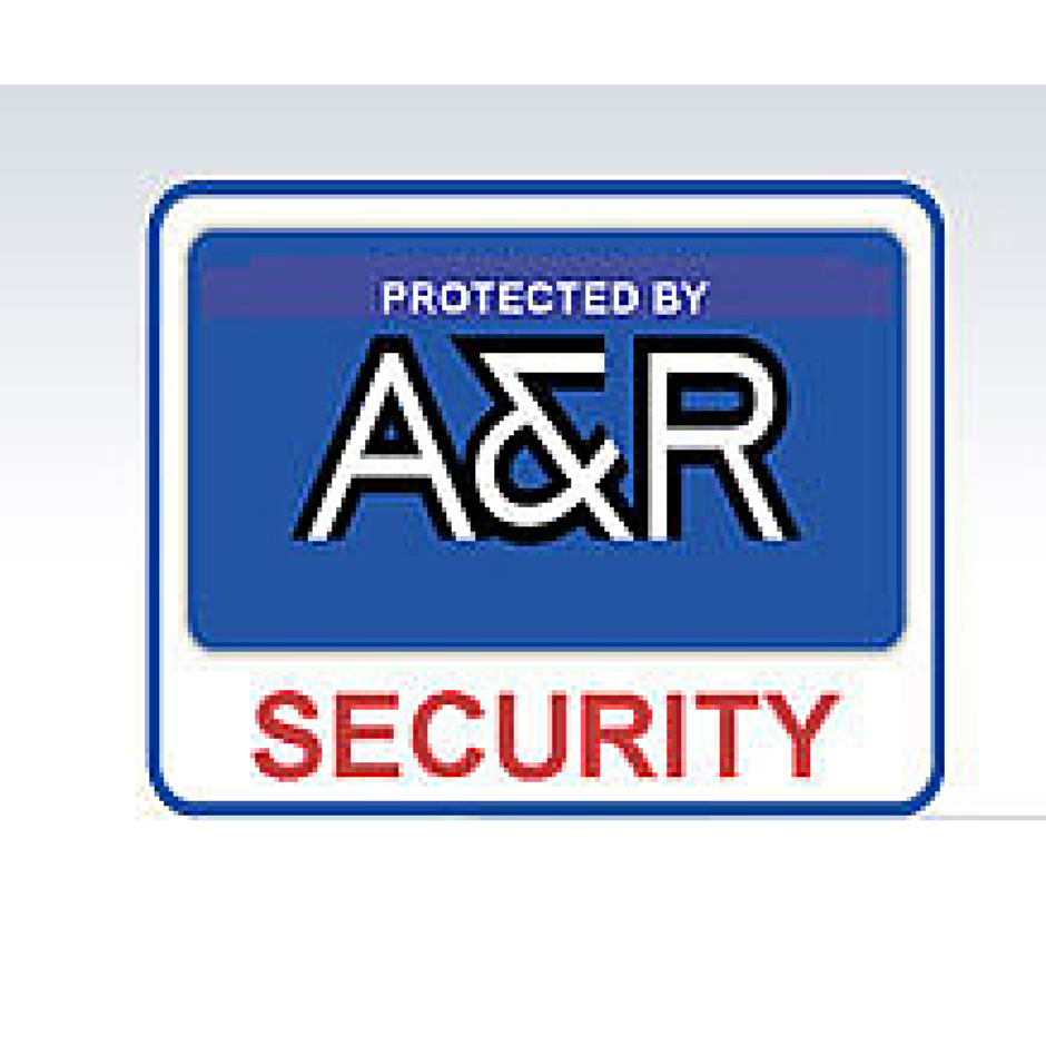A R Security Security Systems 20 Fowler Ave