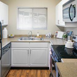 Captivating Photo Of The Terraces Apartments   Hillsboro, OR, United States