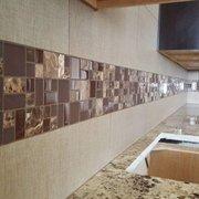 Photo Of Best Tile Service Denver Co United States