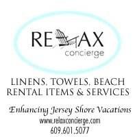 Relax Concierge