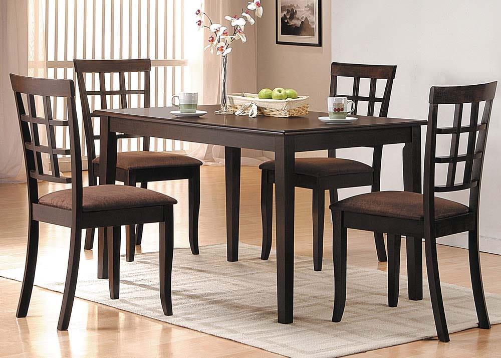 Restaurant Furniture San Jose Ca : Photos for lasting furniture yelp