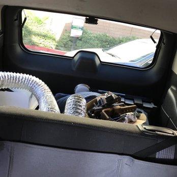 Walt's RV - 25 Reviews - Auto Parts & Supplies - 1275