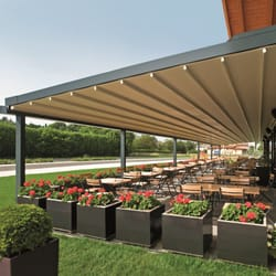Captivating Photo Of Sunair Awnings U0026 Solar Screens   Jessup, MD, United States. Sunair