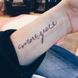 78148380b Photo of Leonardi Tattoo - Sacramento, CA, United States. First tattoo was a