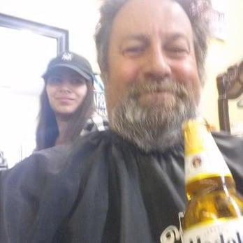 ... Barbers - 6411 Edinger Ave, Huntington Beach, CA, United States