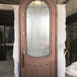 Photo Of Exclusive Iron Doors San Antonio Tx United States Steel