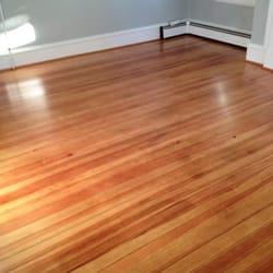 Whiteford hardwood floors unlimited 30 foto pavimenti for Hardwood floors unlimited