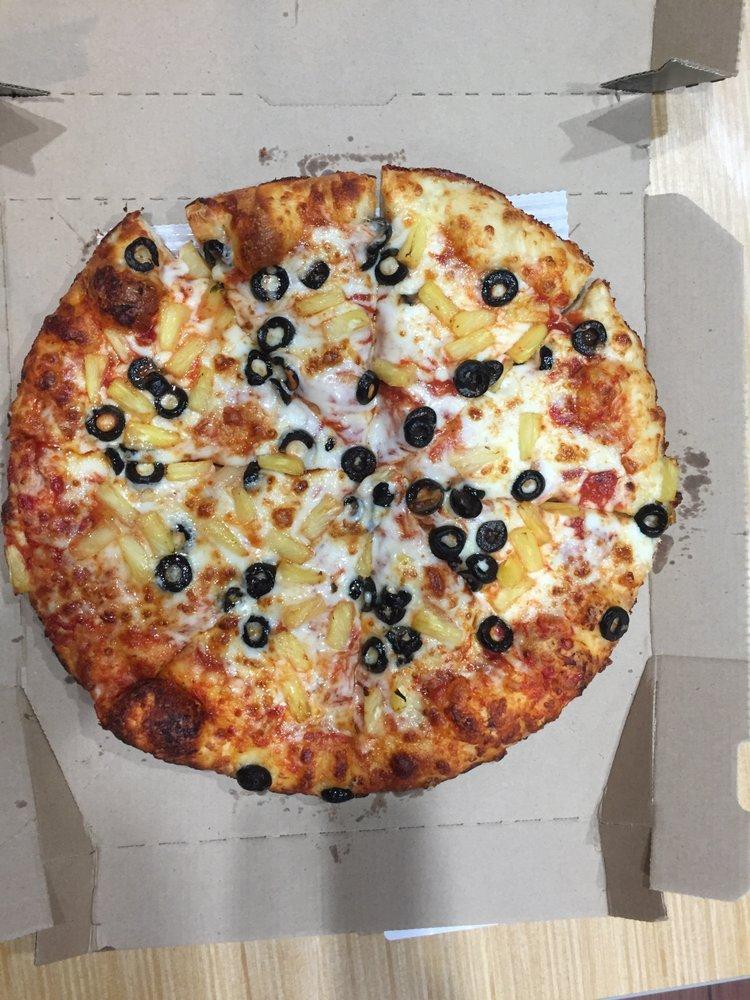 Round Table Pizza Burbank.Pizza Coupons Burbank Ca Rushmore Casino Coupon Codes No Deposit