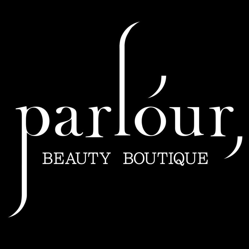 Parlóur Beauty Boutique: 49 Old Solomons Island Rd, Annapolis, MD