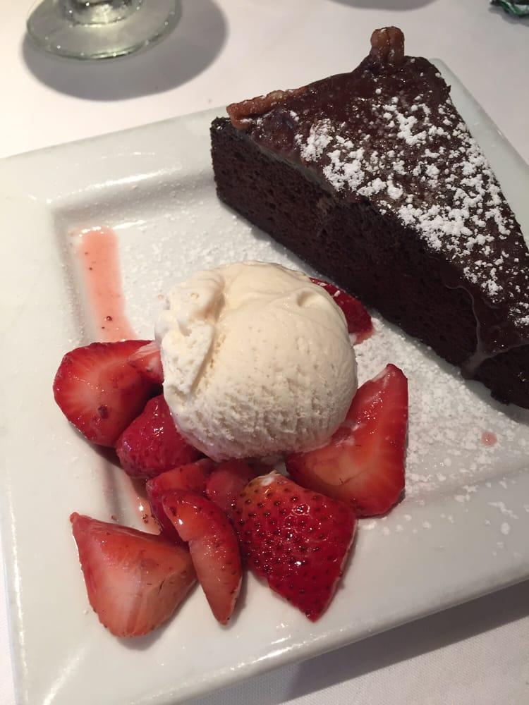 Benjy S Chocolate Cake